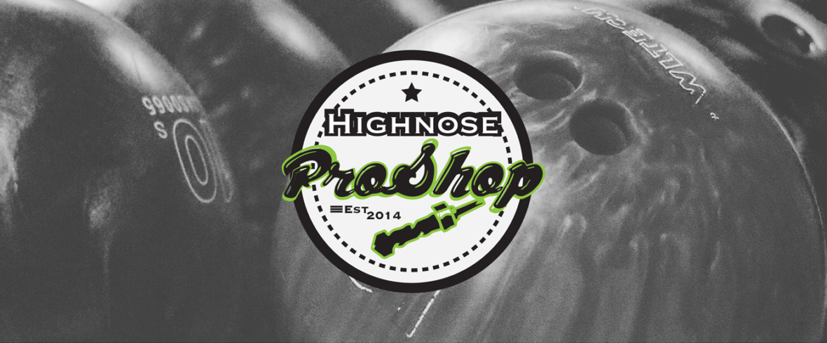 Highnose Proshop link