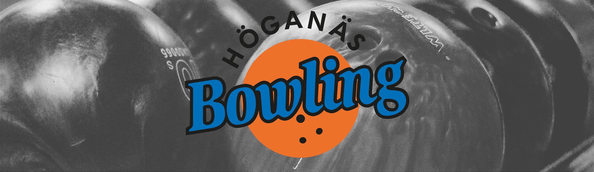 """<a href=""""http://hoganasbowling.se/wphb/kontakta-oss/""""></a><br/><p>"""