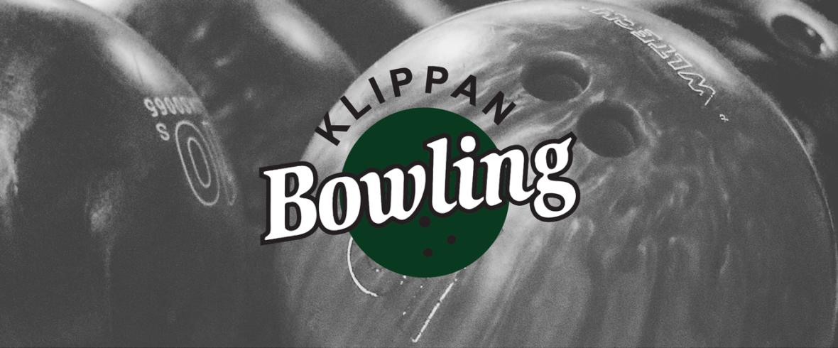Link to Klippan Bowling